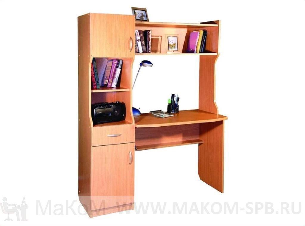 эскизы мебели для прихожей фото