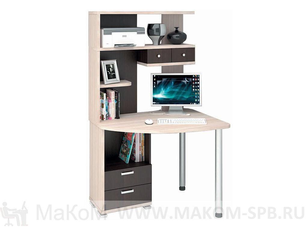 Компьютерный стол ск-20 - каталог.