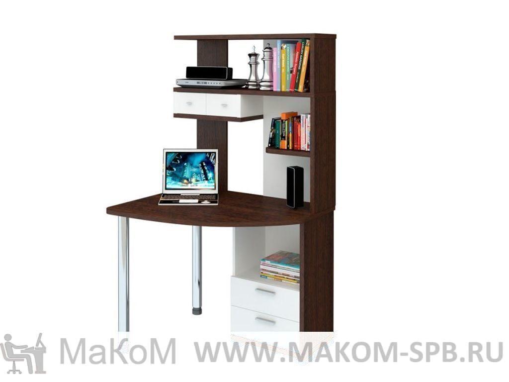 Купить компьютерный стол ск-20 по цене 10650 руб в москве - .
