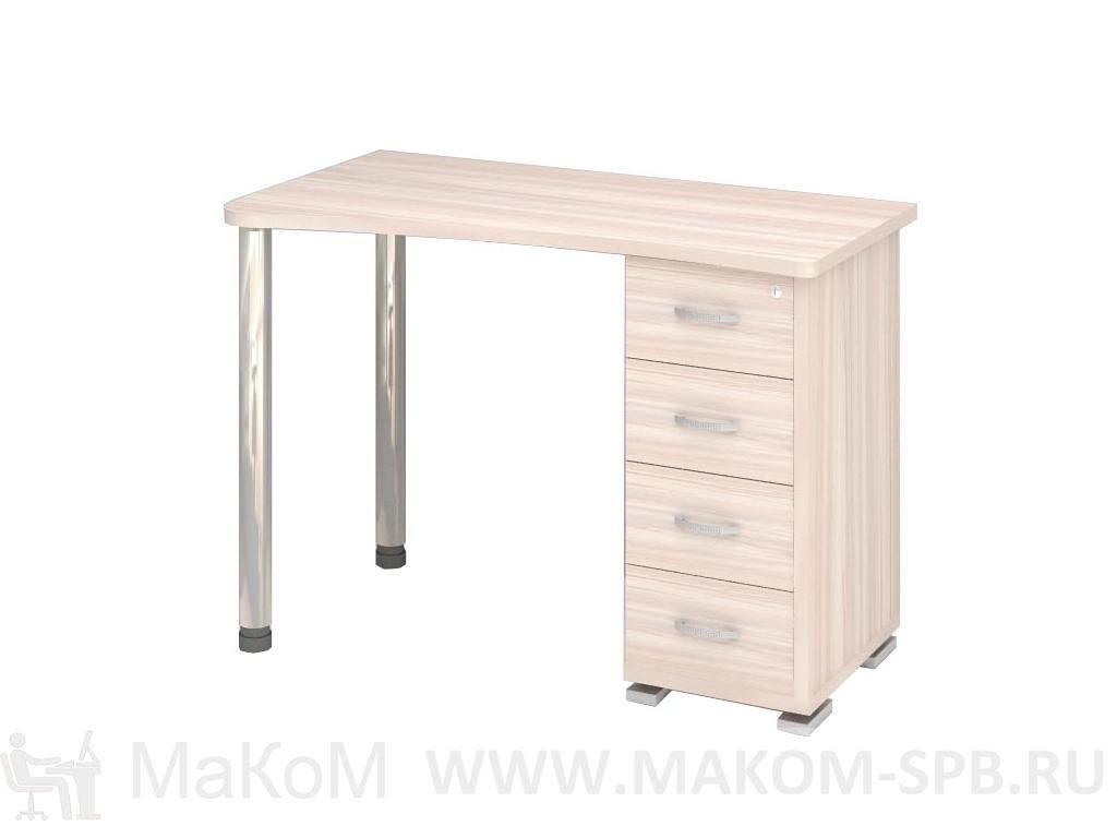 цвет карамель фото мебель