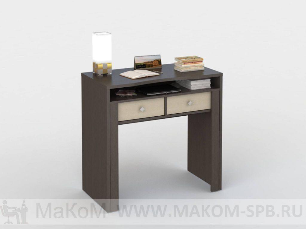 Купить стол-консоль письменный пс 40-10 в лобне в интернет-м.