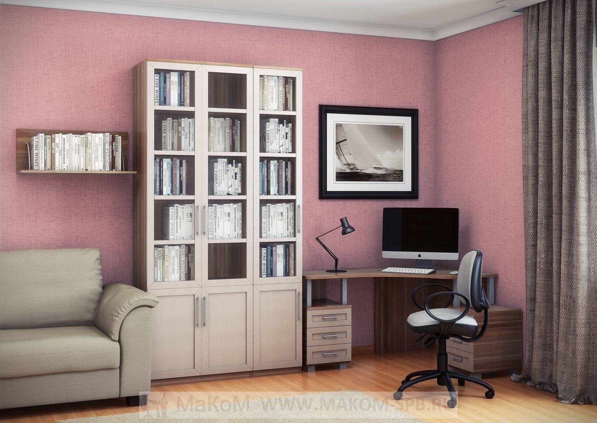Мебельный Диваны В Санкт-Петербурге