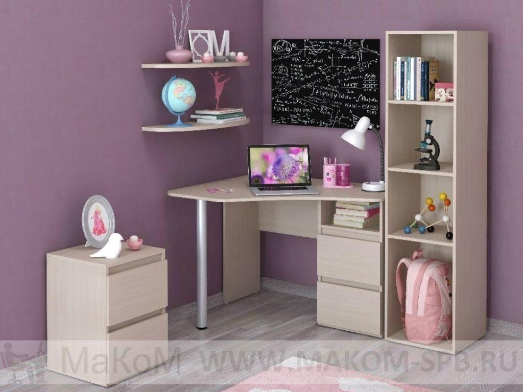 Купить стеллаж в пЯтигорске недорого другаЯ мебель.