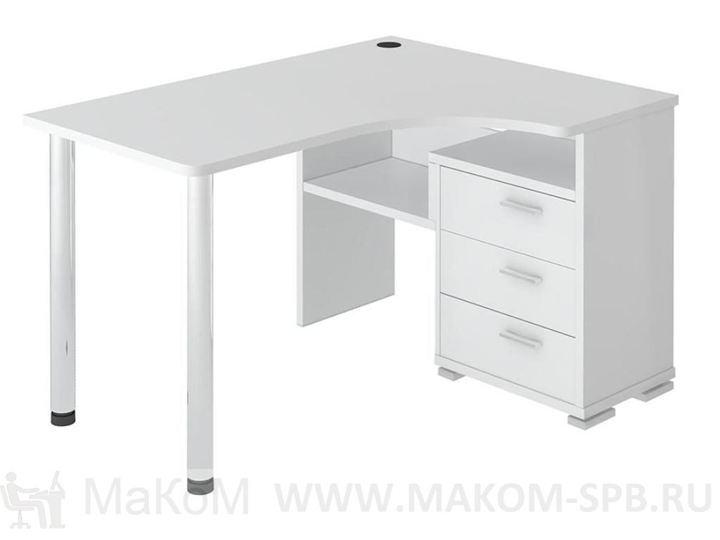 Мэрдэс компьютерный стол ск 20 нельсонфисташка купить в моск.