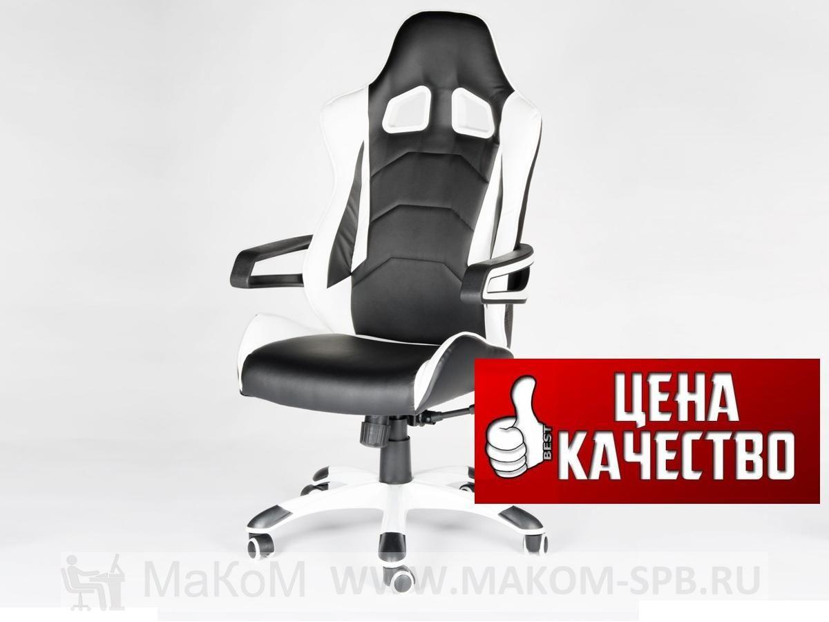 Мебель Диваны Санкт-Петербург