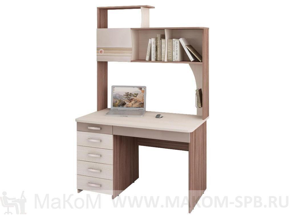 письменные столы для дома британия 5214 купить недорого в спб
