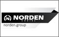 NORDEN CHAIRS